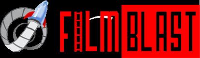FilmBlast™